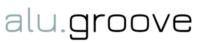 Alugroove