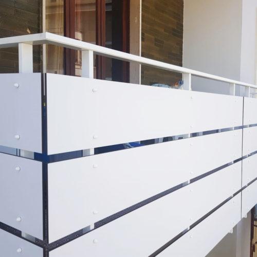 balconi rivamare 2