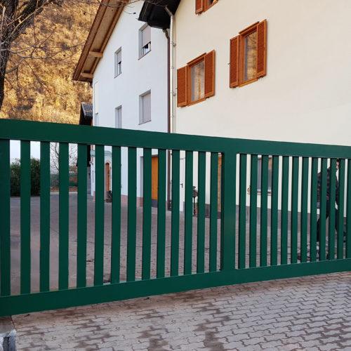 cancello moderno (12)